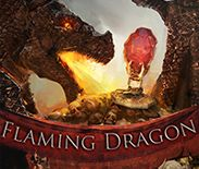 FlamingDragon