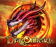 Dragon Heart