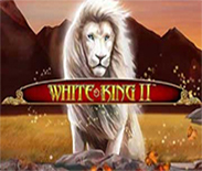 White King 2
