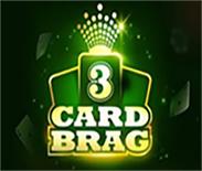 3 Card Brag SW