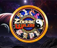Zodiac Wilds
