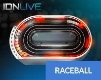 RACE BALL IDNLIVE